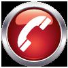 call-main@2x