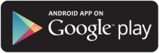 app_store_badge_google_site