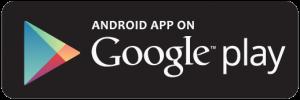 app_store_badge_google_site